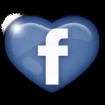1.000 Facebook Shares