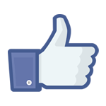10.000 Facebook Likes