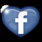 20.000 Facebook Shares