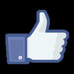 50.000 Facebook Likes