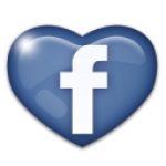 50.000 Facebook Shares