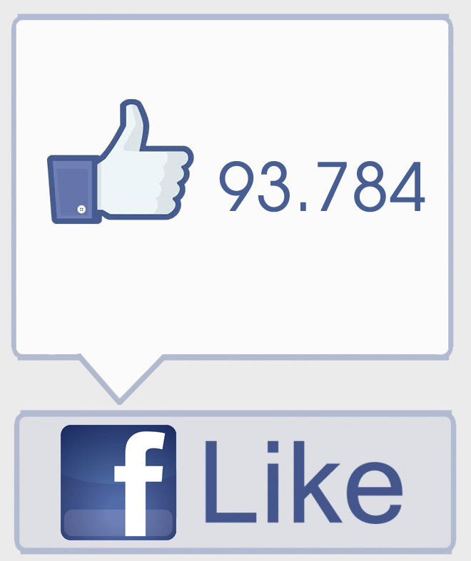facebook-likes-counter
